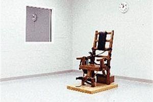 Большинство британцев выступают за возвращение смертной казни