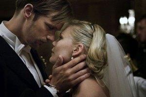 Українські кінокритики назвали найкращі фільми 2011 року