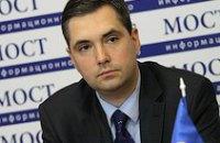 Введение института суда присяжных вернет доверие к украинским судам, - мнение