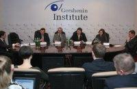 Украина и МВФ: возможен ли компромисс?