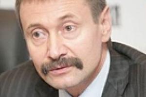 """Папиев: """"Каждая украинская семья должна около 10 тыс. грн. по внешним обязательствам страны"""""""
