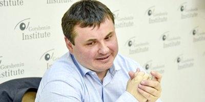Юрій Гусєв: «На Херсонщині багато туристичних магнітів, ми їх розвиваємо, відкриваючи для внутрішніх та іноземних туристів»
