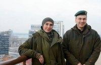 В суде о покушении на Осмаева и Окуеву зачитали обвинительный акт
