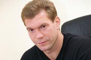 """""""Регіонал"""" Царьов обіцяє, що протягом години Майдан """"зачистять"""""""