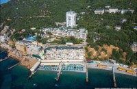 Влада Криму планує вилучати земельні ділянки на користь росіян