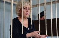 Штепу оставили под арестом до февраля