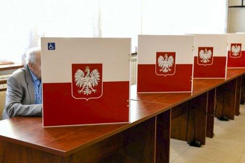 Выборы в Польше: судьба экономического чуда и чего ждать Украине