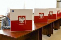 Вибори в Польщі: доля економічного дива і чого очікувати Україні