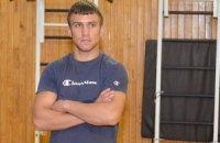 Ломаченко: исправлю ошибки и смогу побить Салидо
