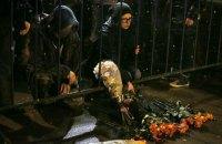 Расследование убийства Немцова завершено