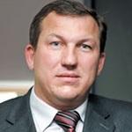 Крутий Виталий Иванович