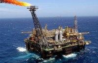 Дилема ув'язненого і ціни на нафту