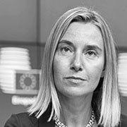 Євросоюз зайнявся «пороховою бочкою Європи»