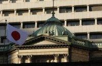 Япония отрядила своего представителя в украинский Минфин