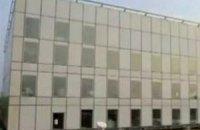 Китайці зібрали нову будівлю всього за 9 днів