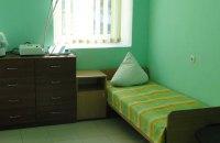 Психологическая экспертиза признала невменяемой киевлянку, утопившую двух своих детей
