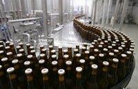 """АМКУ заборонив 11 виробникам додавати на етикетку напис """"еко"""""""