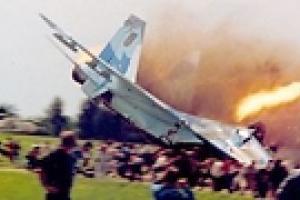 Сегодня - седьмая годовщина Скниловской трагедии