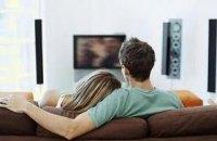 Киевские активисты посчитали запрещенные сериалы в эфире украинского ТВ