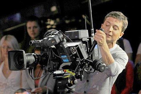Соратники Зеленського повернули Росії гроші й розірвали договір на фінансування фільму