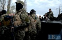 Количество погибших в ходе АТО в Краматорске выросло до 6 человек