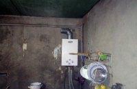 У Харківській області двоє людей померли, отруївшись чадним газом