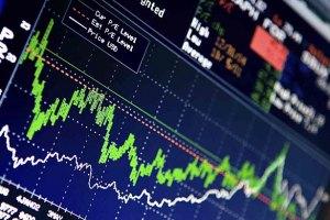 Еврооблигации торговались разнонаправлено