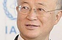 Избран новый руководитель МАГАТЭ