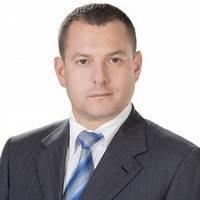 Ефимов Максим Викторович