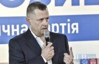 Объявлены результаты экзит-пола выборов мэра Днепра: во втором туре - Филатов и Краснов