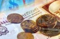 ВВП в Украине за 3 месяца сократился на 20,3%