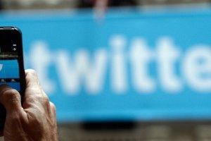 У Туреччині зняли блокування з Twitter