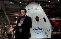 Tesla планирует в ближайшем будущем начать тестирование беспилотных грузовиков