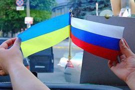 Россия не будет участвовать в политических интригах Украины – российские эксперты