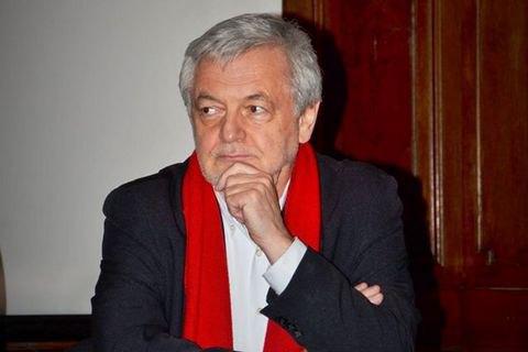 Wyborcza назвала нового посла Польщі в Україні