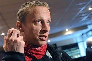 Латвія заборонила в'їзд Охлобистіну