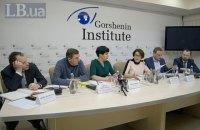 Дерегуляція проти «сірих зон» в українському бізнесі