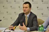 """Общество готово к децентрализации, но не к """"особым статусам"""", - вице-президент Института Горшенина"""
