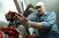 Убытки предприятий ЖКХ составляют почти 2 млрд грн