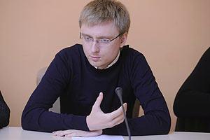 Смешанная система способствует политической конкуренции, - Курмашов