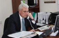 Суд отказался арестовать мэра Энергодара