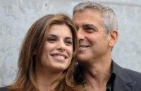 Джордж Клуни собрался жениться