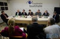 Мінські домовленості: мир чи підготовка до великої війни