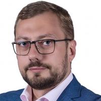 Чаус В'ячеслав Анатолійович