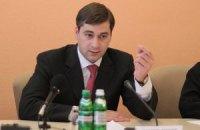 Соломенская РГА подает в суд на депутатов за беспорядки на сессии Киевсовета
