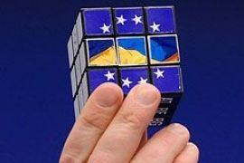 Евродепутат: Обещание членства в ЕС Украине не нужно