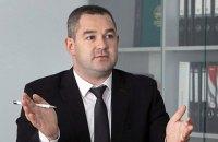 Колишній в.о. глави ДФС Продан повернувся в Україну