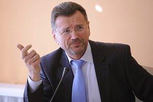 АУБ обвиняет Нацбанк в непрофессионализме