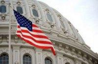 Сенат США подолав вето Обами на закон про позови через теракти 11 вересня