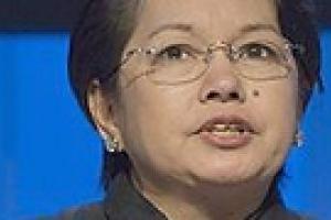 Президент Филиппин отказалась от нового спецсамолета